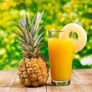 Jus de fruits Pampryl Jus de fruits Pampryl - 25cl 3 saveurs disponible : Abricot, Ananas et Orange.