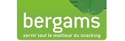Bergam's